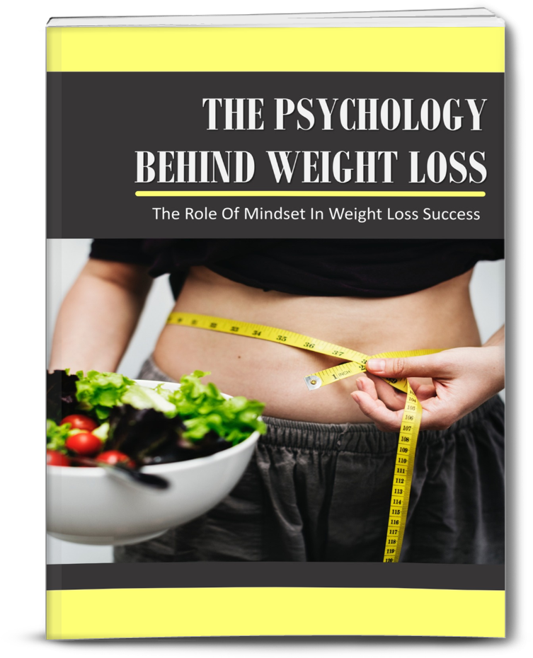 Psychology of the Weight Loss