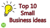Profitable Small Home Business Ideas ► How To Make Money