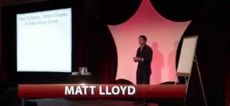 The Fundamentals Of Internet Marketing (Matt Lloyd)