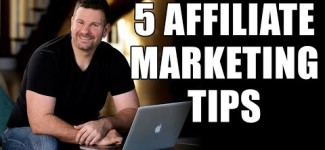 5 Affiliate Marketing Tips and Tricks – How to Increase Affiliate Sales