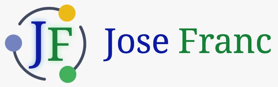 JoseFrancOnline