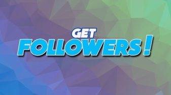 10 ways to get followers on Twitter For Free 2016/2017