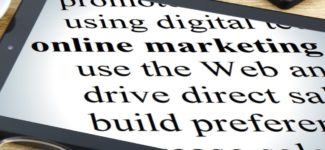 What is Online Internet Marketing in 2016   IMDJ – MBA degree online