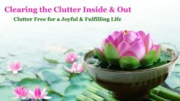 Declutter Your Holiday Gift Giving