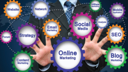 Top 7 Professional Internet Marketing Tips in 2016 – MBA degree online