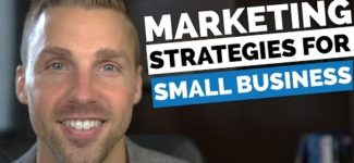 Marketing Strategies For Small Business – 3 Keys To Successfully Market Your Business Online