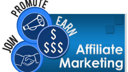 How It Works: The Mechanics Of Affiliate Marketing