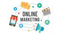 Marketing School – Digital Marketing and Online Marketing Tips: 4 Secrets to Skyrocket Your Traffic with Long-Tail SEO | Ep. #1341