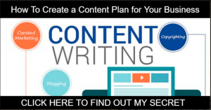 writing-content-plan