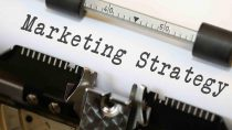 3 Easy Steps for an Effective e-Marketing Strategy