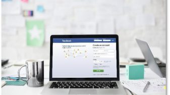 Facebook Marketing – Mistakes to Avoid