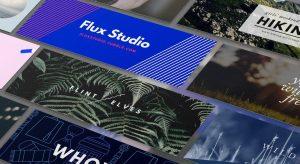 banner ad design samples