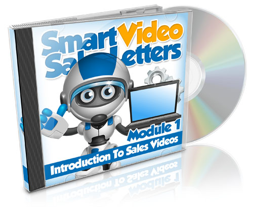 Smart Sales Videos cover