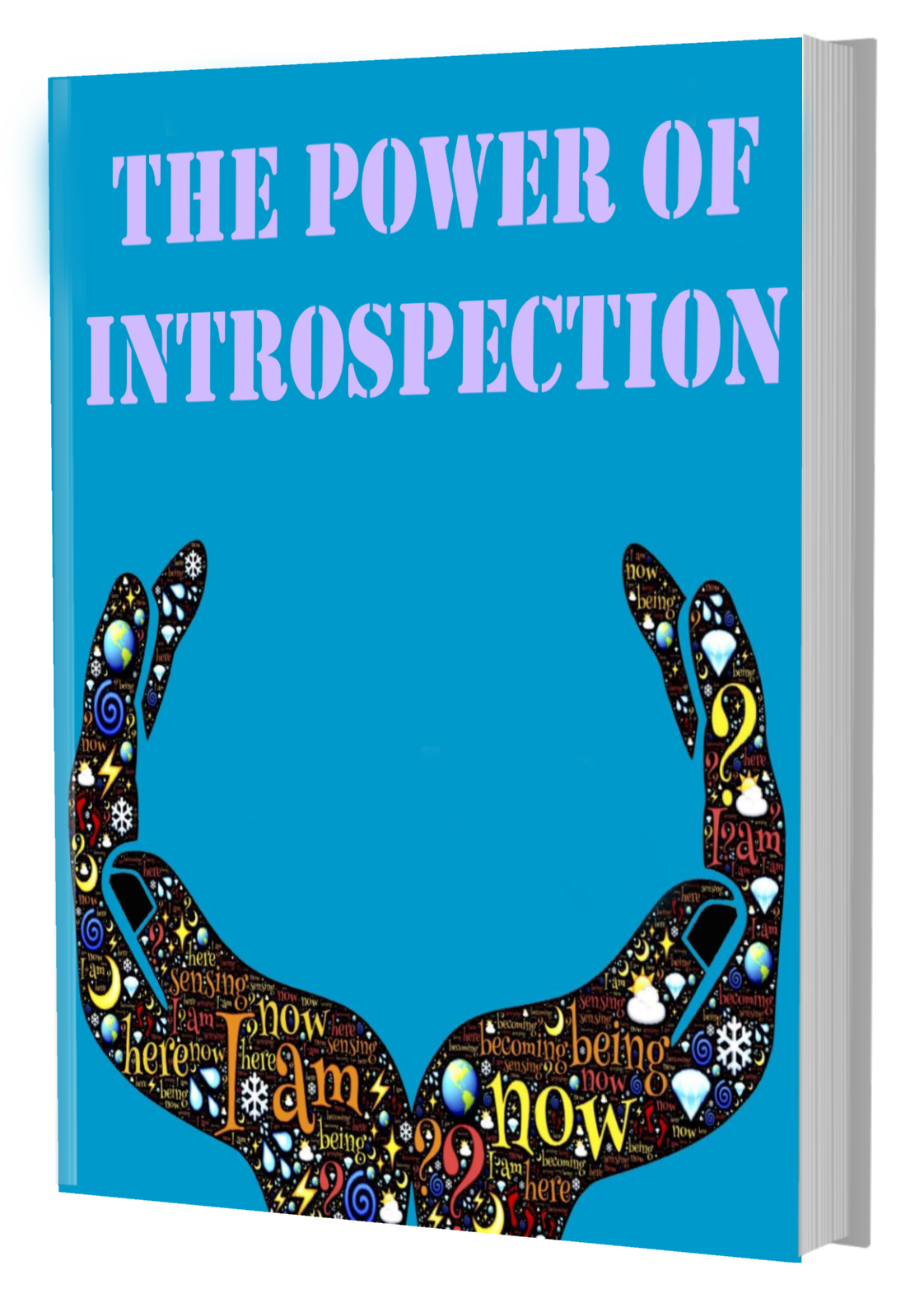 The Power of Introspection